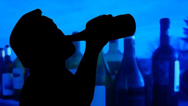 アルコール感受性遺伝子検査