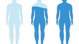 体質遺伝子検査