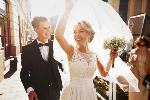 婚活・相性遺伝子検査