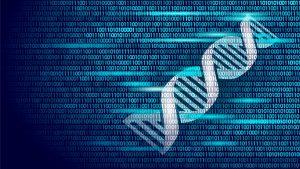 遺伝子検査の種類